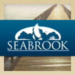 Celebration Seabrook - CANCELED