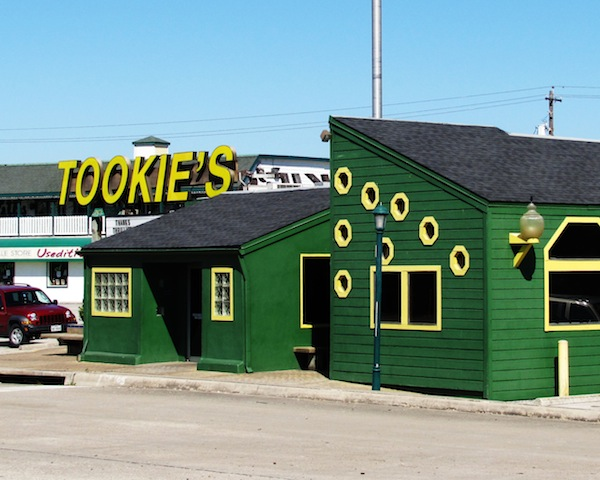 Seabrook tx official website dining for Fish store bayport