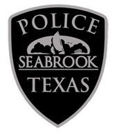 seabrook pd