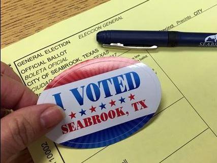 seabrook texas news