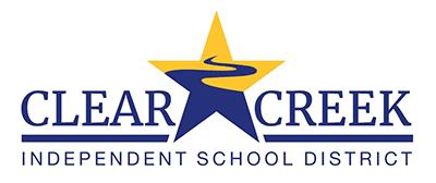 CCISD Logo Opens in new window